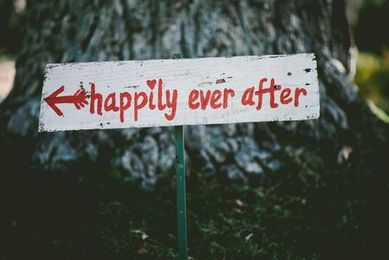 名入れ英文 happily ever after�A.jpg